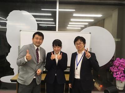 中野さん.JPG
