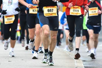マラソン画像.jpg