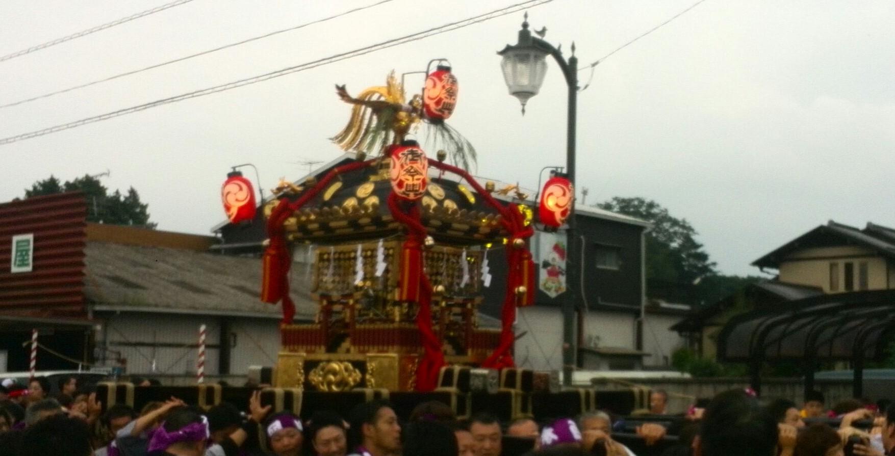 久下田の祭り①ver2.jpg