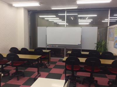 新教室1.JPG