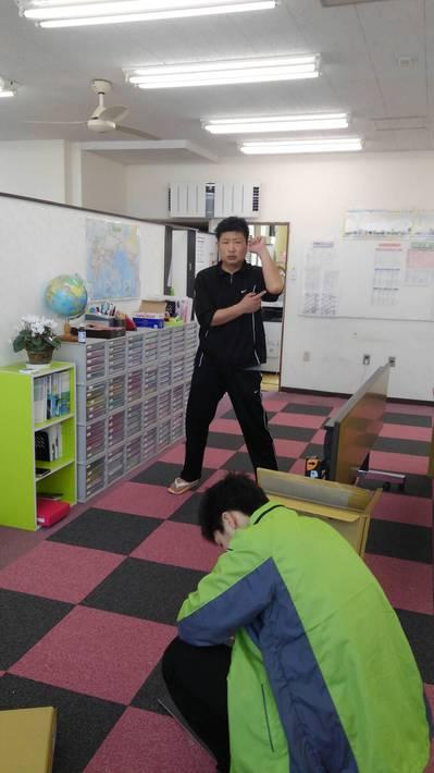 新教室2.JPG