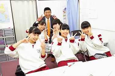 syunichi_suzuki_img04.jpg